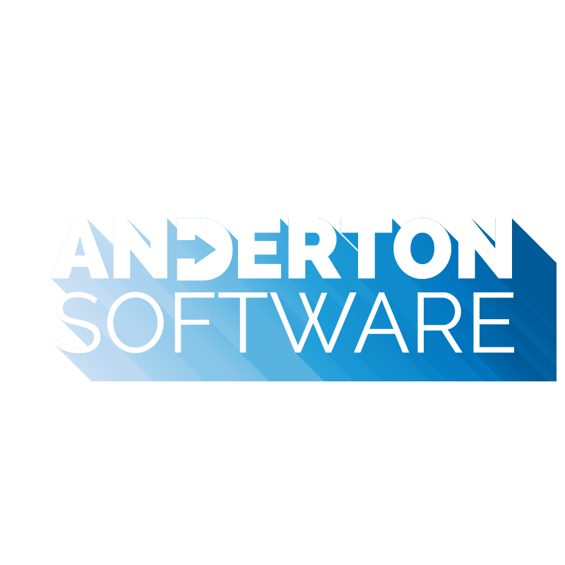Anderton Software